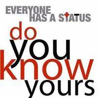 HIV teszt kommandó - comminity outreach és az én tesztem igaz története titkok nélkül