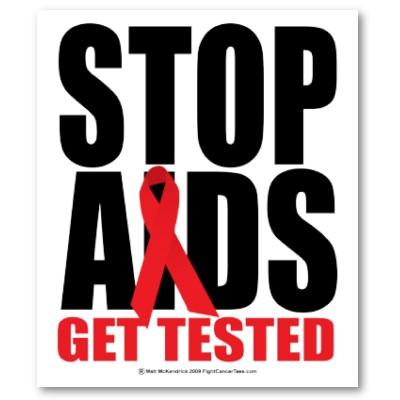 Stop Aids_1.jpg
