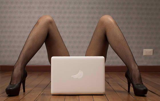 cyber-sex_1.jpg