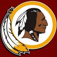 Rivális: Washington Redskins