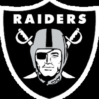 Rivális: Oakland Raiders