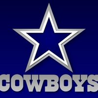 Rivális: Dallas Cowboys