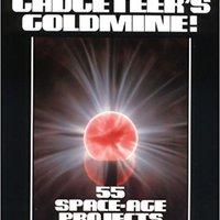 ##VERIFIED## Gordon McComb's Gadgeteers Goldmine. Paoli Edimax Value Inside convert