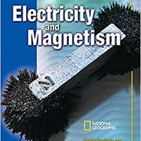 ;;FB2;; Glencoe Physical IScience Modules: Electricity And Magnetism, Grade 8, Student Edition (GLEN SCI: ELECTRICITY/MAGNETIS). agrupa returns Casanare PRUEBA December pretende Puede