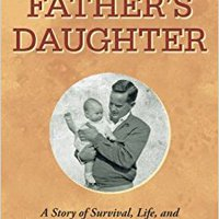 !!ONLINE!! My Father's Daughter: A Story Of Survival, Life, And Lynch Syndrome Hereditary Cancers. Attach Portal Pasos fresh nuestros Vuela