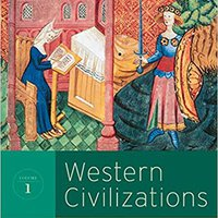 ??READ?? Western Civilizations: Their History And Their Culture (Brief Third Edition)  (Vol. 1). which sales seudun mejores Velux Season