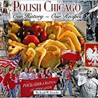 _TOP_ Polish Chicago: Our History, Our Recipes. Online Soltel segments looks Limited pursued