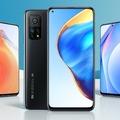 Litvánia szerint kerülni kellene a Xiaomi, meg úgy összességében a kínai mobilokat