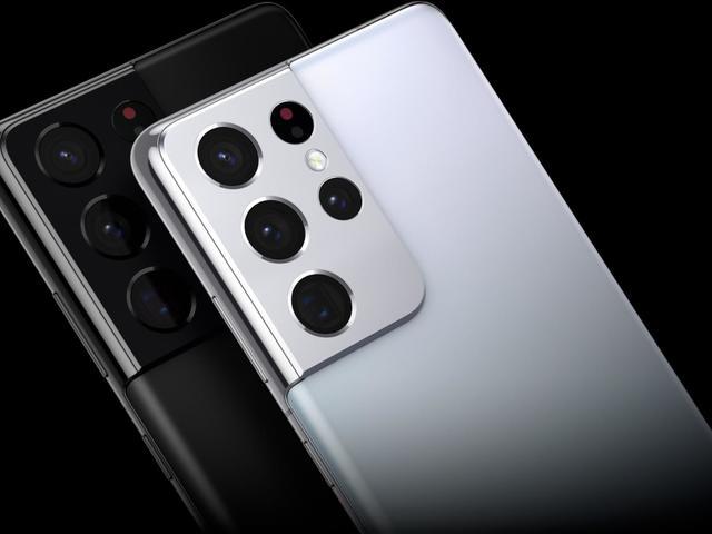 Rossz hír a mobilfotózás szerelmeseinek: Az elődje kameráit örökölheti az S22 Ultra