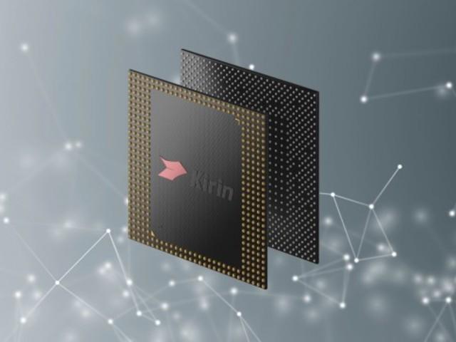 Óriási bajba kerülhetett a Huawei