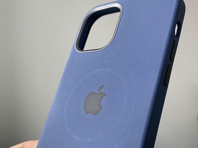 Olyan átütő siker a MagSafe, hogy az iPhone tokok sem állítják meg
