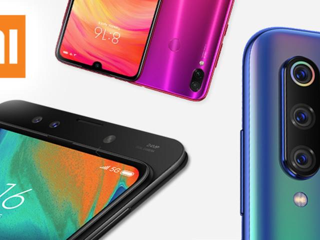 Fent és lent: Az utóbbi 3 év 5 legjobb és legrosszabb Xiaomi mobilja