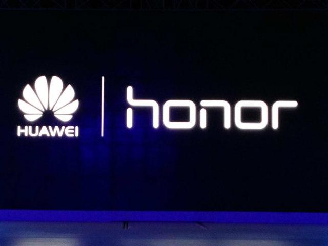 Szakíthat a Huawei és a Honor