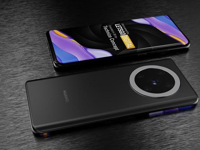 Visszavágó: A Galaxy S9 megoldását veheti át a Huawei