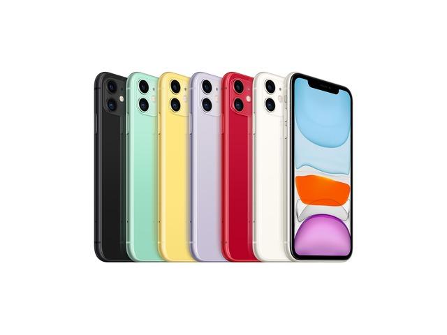 Valóban az iPhone 11 a legjobb telefon?