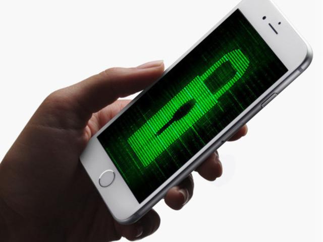 Újabb rés a pajzson: Feltörhetőek az iPhonok e-mailen keresztül