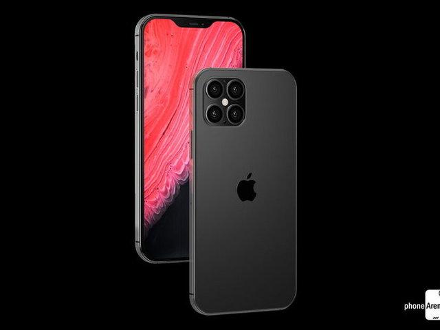 A pletykák szerint komoly újítások érkezhetnek az iPhone 12-be