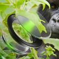 A kamerákat is megvédené a Gorilla Glass-szal a Corning
