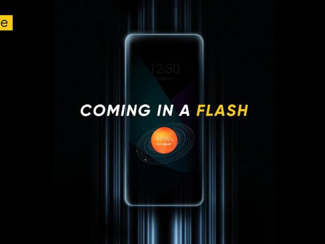 MagSafe Androidra? A Realme szerint igen!