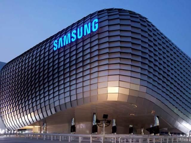 Kína után Indiát is elveszíteni látszik a Samsung