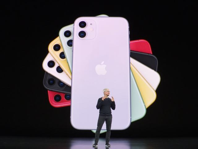 Régen nem volt minden jobb: 5 dolog amiben jobbak a mai iPhoneok,mint a régiek