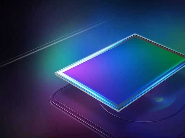 600 megapixeles szenzorral készül a Samsung