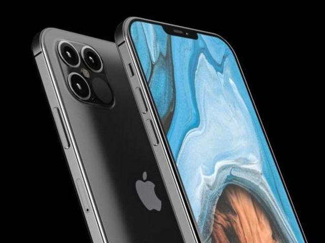 Képfrissítés terén komoly lemaradásba kerülhetnek az idei iPhoneok
