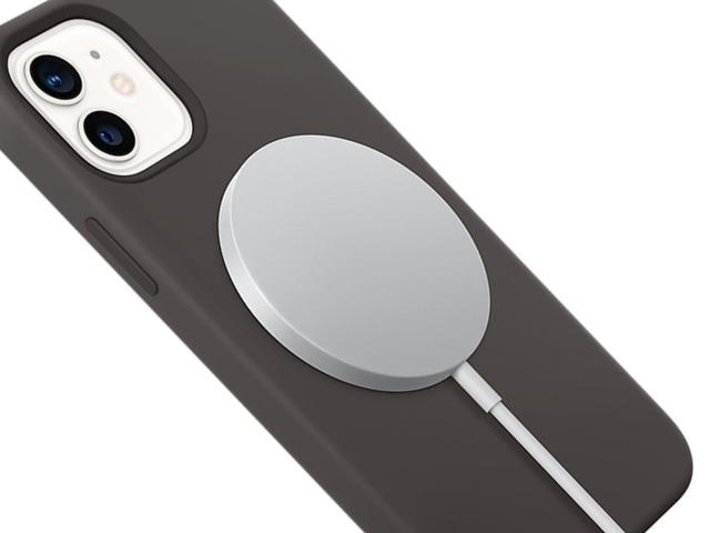 """Reagált az Apple a """"gyilkos"""" MagSafe ügyére"""