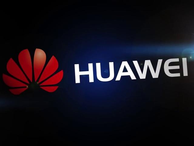 A dicső múlt: 5 emlékezetes Huawei készülék