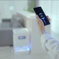 A Xiaomi  bemutatta a mobiltöltés jövőjét, jöhet az Air Charge