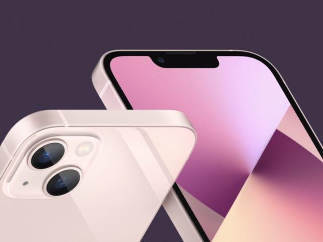 Olcsóbbak, de nem olcsók az új iPhoneok
