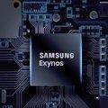Már megjelenés előtt rekordokat dönt az AMD GPU-s Exynos chip