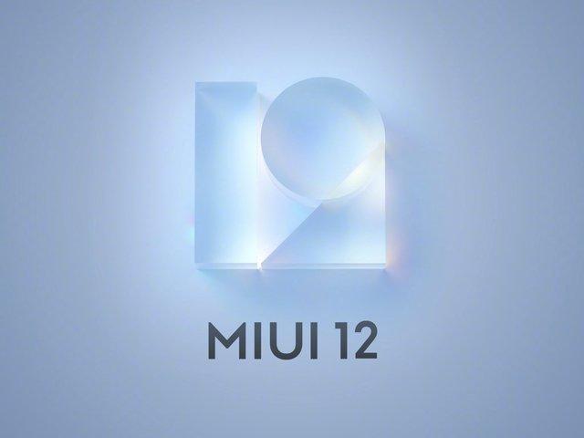 Május 19-én érkezik a MIUI 12
