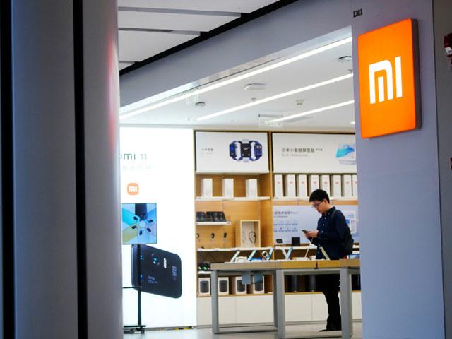 Európában is az élre tört a Xiaomi