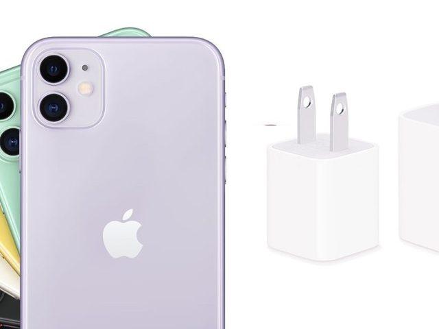 Nagy ugrás az Apple-nek, de semmiség a mobiliparnak: 25W-os töltést kaphat az iPhone 13