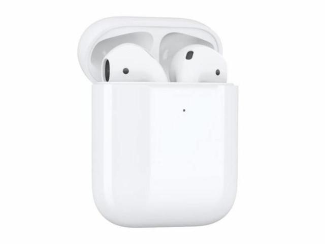 Piti húzásra készülhet az Apple
