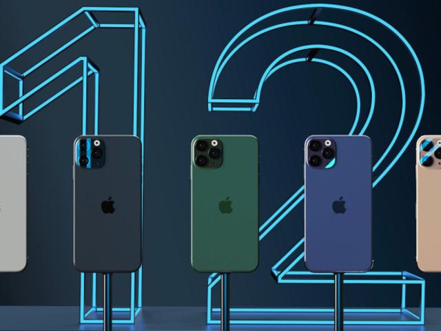Nem lesznek üzemidőbajnokok az új iPhoneok