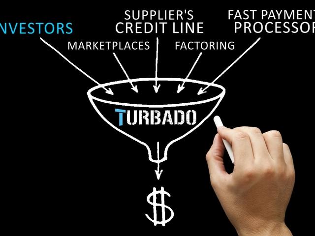 Bukott garancia, átvert vásárlók: megszűnt a Turbado
