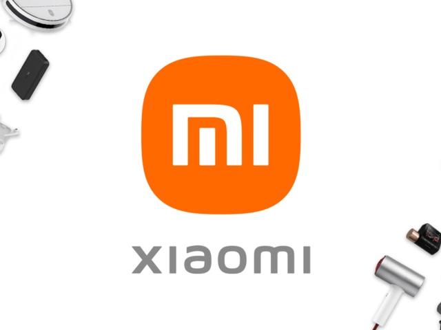 Világranglistán is előzött a Xiaomi!