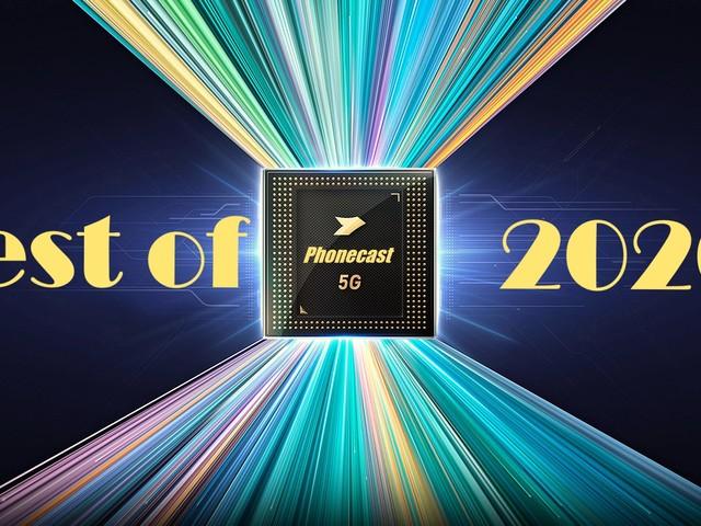 2020 legjobb mobiljai