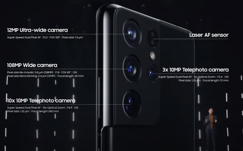 cameraspecs.jpg