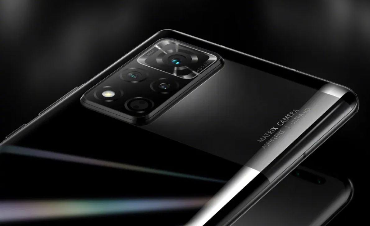 honor-v40-kamera-header-01.jpg