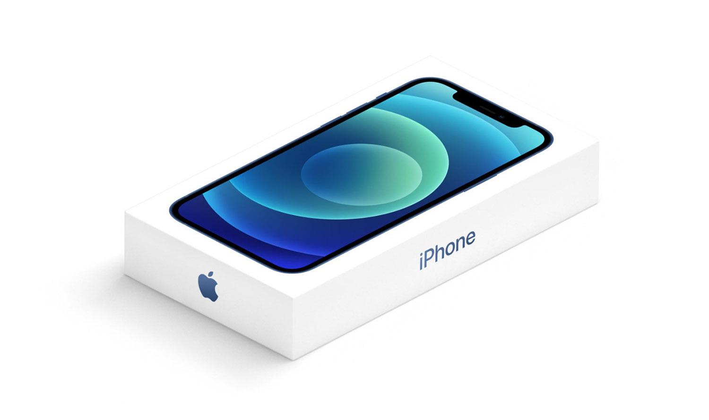 iphone-12-box.jpg
