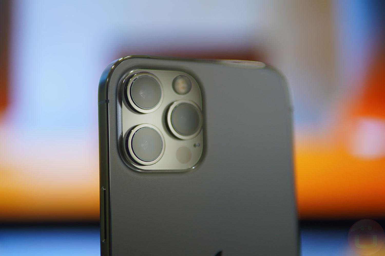 iphone-12-max-pro-camera-hero-01.jpg