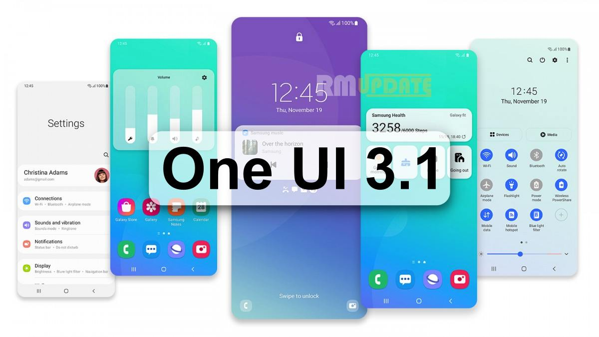 one-ui-3_1.jpg