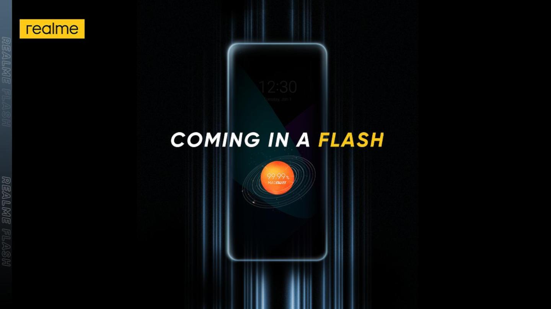 realme-flash.jpg