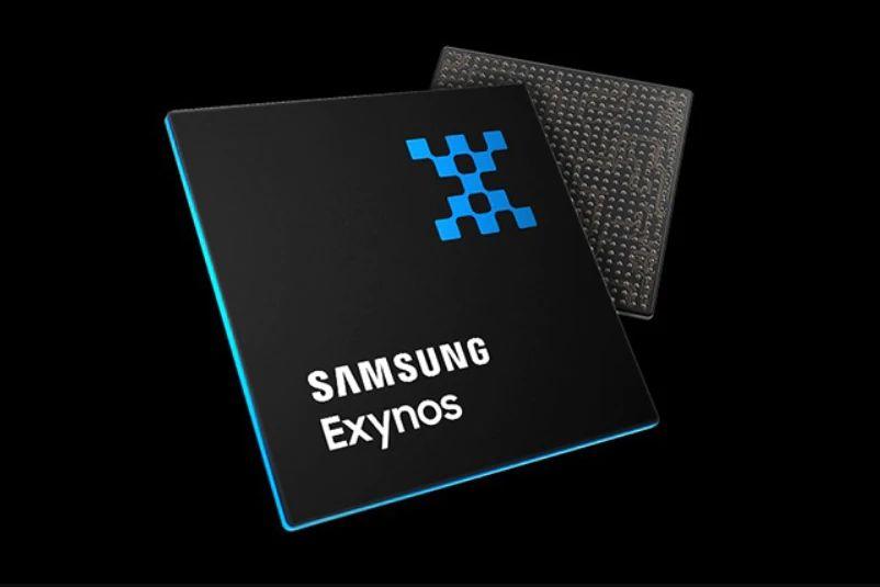 samsung_exynos_2100_logo.jpg