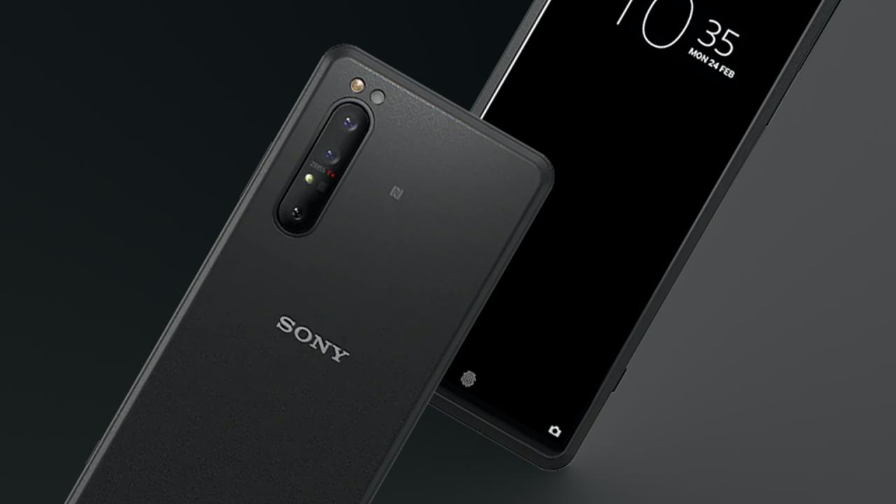 sony-xperia-1-ii-pro-header.jpg