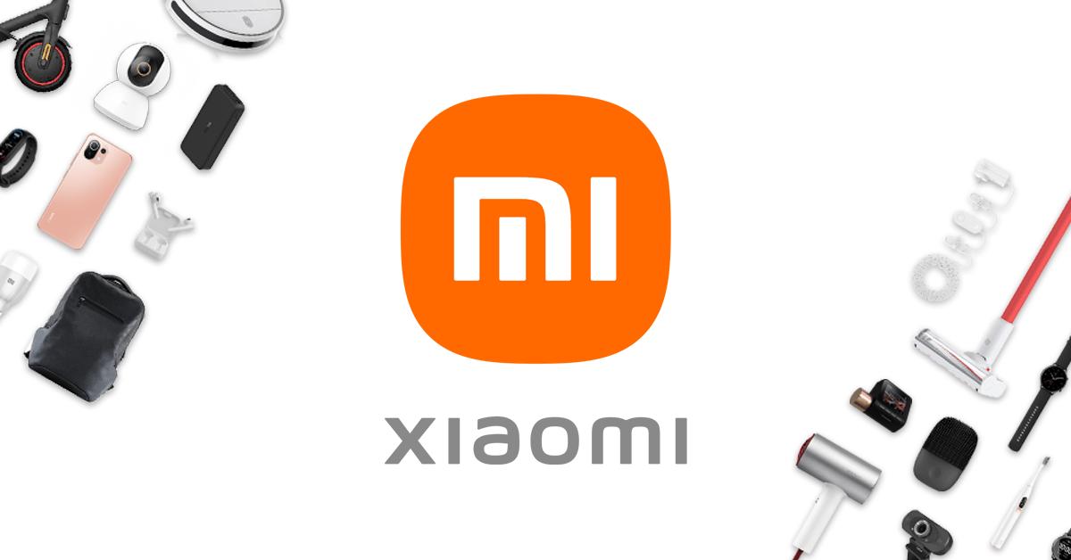 xiaomi-brand.png