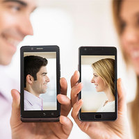 Mbrace app randevú